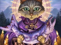 28-funny-cat-painting