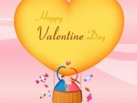 29-valentines-day-greeting-card