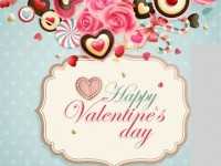 3-valentines-day-cards
