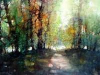 3-watercolor-paintings-zlfeng