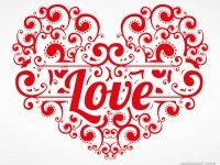 30-valentines-day-greeting-cards