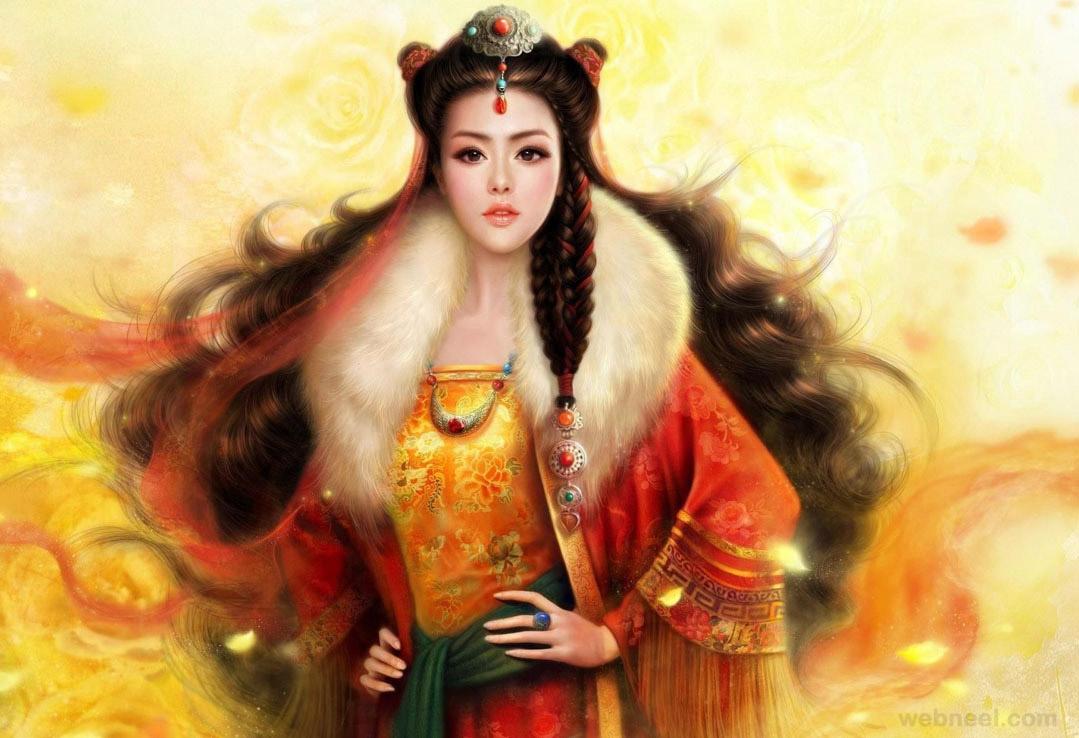 4-fantasy-art-women.jpg