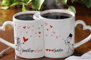 valentines day gift ideas mug