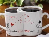 4-valentines-day-gift-ideas-mug