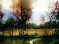 4-watercolor-painting-landscape