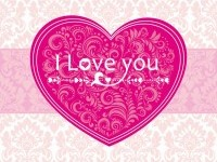 5-valentines-day-cards