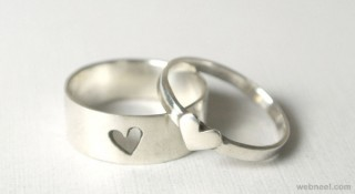 valentines day gift ideas ring