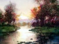 5-watercolor-paintings-zlfeng