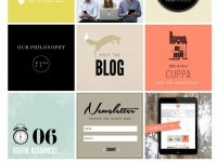 6-beautiful-websites