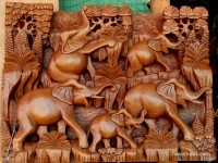 6-wooden-carvings