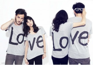 valentines day gift ideas tshirt