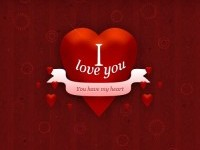 7-valentines-day-greetings-cards