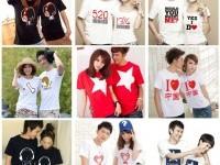 8-valentines-day-gift-ideas-tshirt