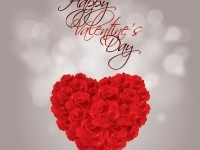 8-valentines-day-greeting-cards