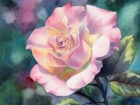 9-watercolor-painting-flower-by-barbara