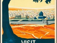 1-vintage-travel-posters