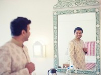 14-indian-wedding-photography-by-prakash