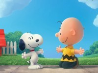 14-peanuts-animation-movie