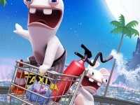 17-rabbids-animation-movie