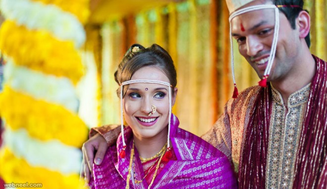 indian wedding photographer sharik