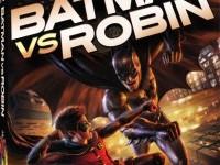 2-batsman-vs-robin-animation-movie
