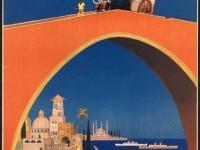 2-vintage-travel-posters