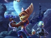 20-ratchet-clank-animation-movie
