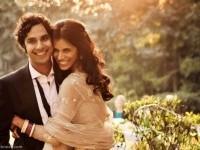 21-indian-wedding-photography-by-vinayak