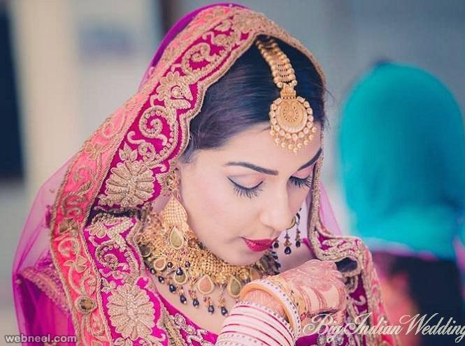 indian wedding photographer vinayak