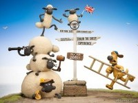 22-shaun-the-sheep-animation-movie