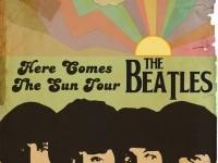 23-vintage-music-posters