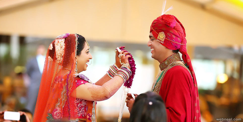 indian wedding photography by weva
