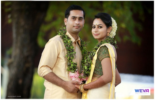 Kerala Wedding Photography Videos