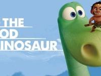 28-the-good-dinosaur-animation-movie