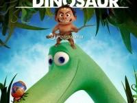 29-the-good-dinosaur-animation-movie