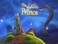 31-the-little-prince-animation-movie