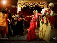 4-indian-wedding-photographer-by-foma