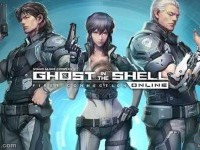 5-ghost-in-the-shell-animation-movie