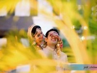 5-indian-wedding-photographer-by-jodi