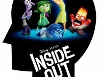 6-inside-out-animation-movie