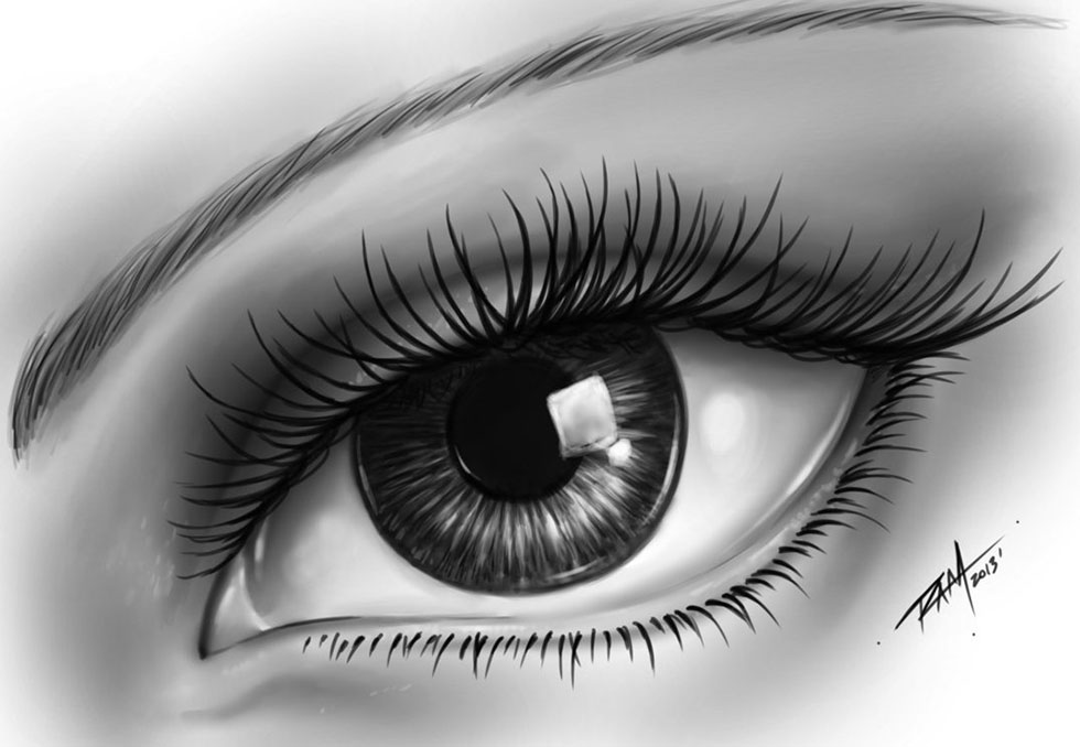 Realistic eye drawing realistic eye drawing realistic eye drawing
