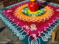 1-rangoli-design-diwali-by-aakruti