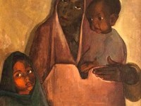 10-mother-children-painting-by-amrita-shergil