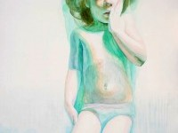 11-surprised-child-watercolor-painting-by-ali-cavanaugh