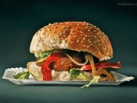 12-hamburger-realistic-oil-paintings-by-tjalf-sparnaay