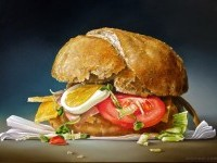 14-sandwich-realistic-oil-paintings-by-tjalf-sparnaay