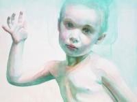 15-boy-watercolor-painting-by-ali-cavanaugh