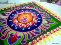 15-diwali-rangoli-design-by-aakruti