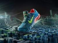 15-nike-shoe-print-ads-design
