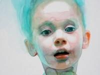 16-boy-watercolor-painting-by-ali-cavanaugh